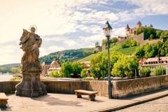Festung-Wuerzburg