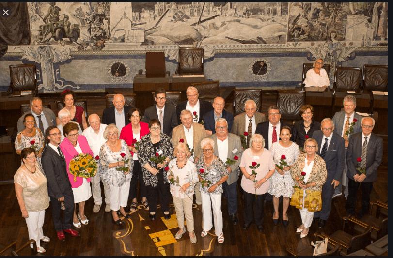 Mitstreiter im Seniorenbeirat der Stadt Würzburg gesucht – jetzt schriftlich bewerben!