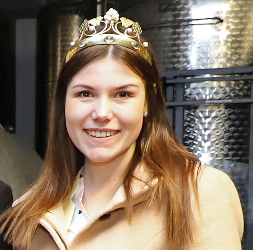 Wahl der Fränkischen Weinkönigin wird verschoben