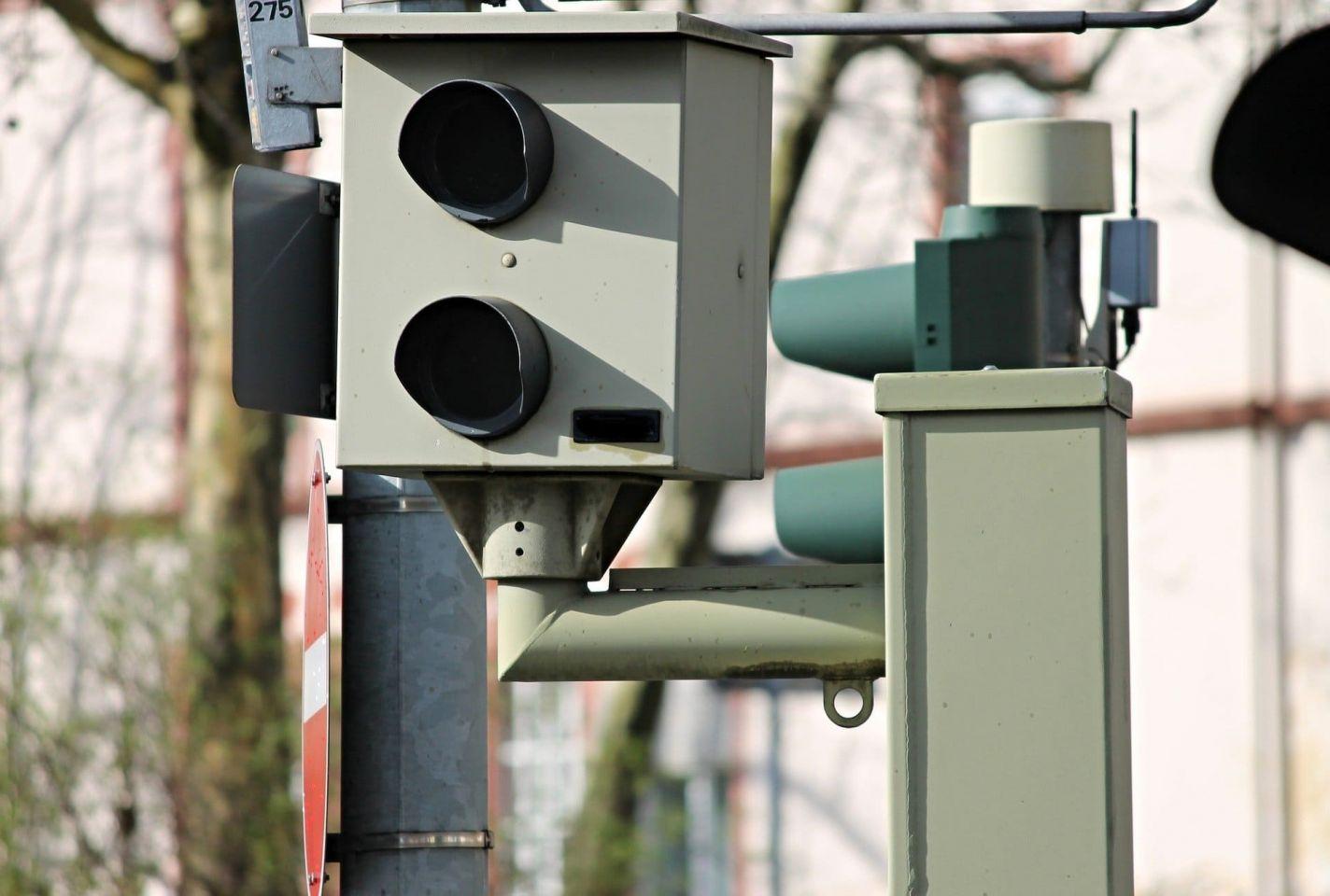 Gesetzesnovelle der StVO: Neue Regelungen im Straßenverkehr