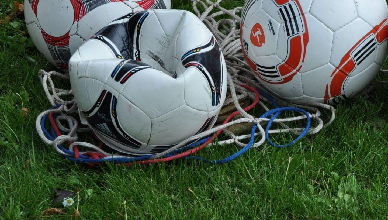 Bayerischer Fußball-Verband führt Kurzarbeit ein