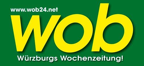WOB Würzburgs Wochenzeitung