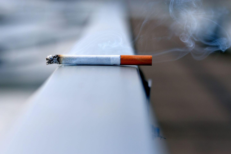 Keine Belege, dass Nikotin gegen das Coronavirus hilft: CORRECTIV – Faktencheck