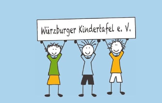 IKEA Würzburg spendet 11.000 Euro an Kindertafeln