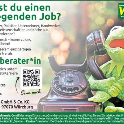 wob wuerzburgs wochenzeitung