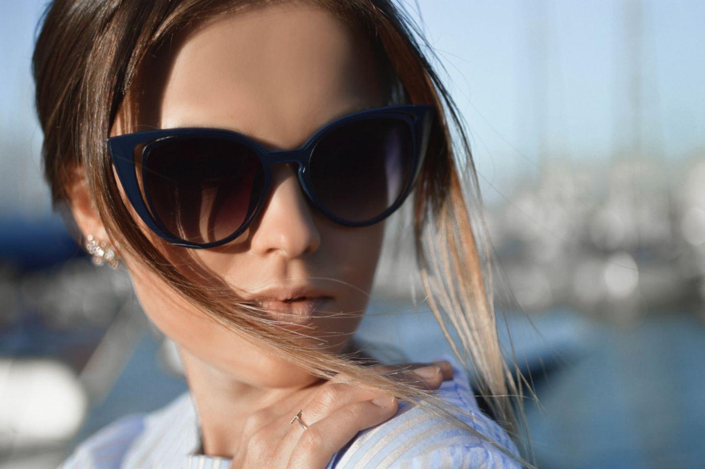 Tag der Sonnenbrille am 27. Juni: So schützen Sie Ihre Augen in der hellen Jahreszeit