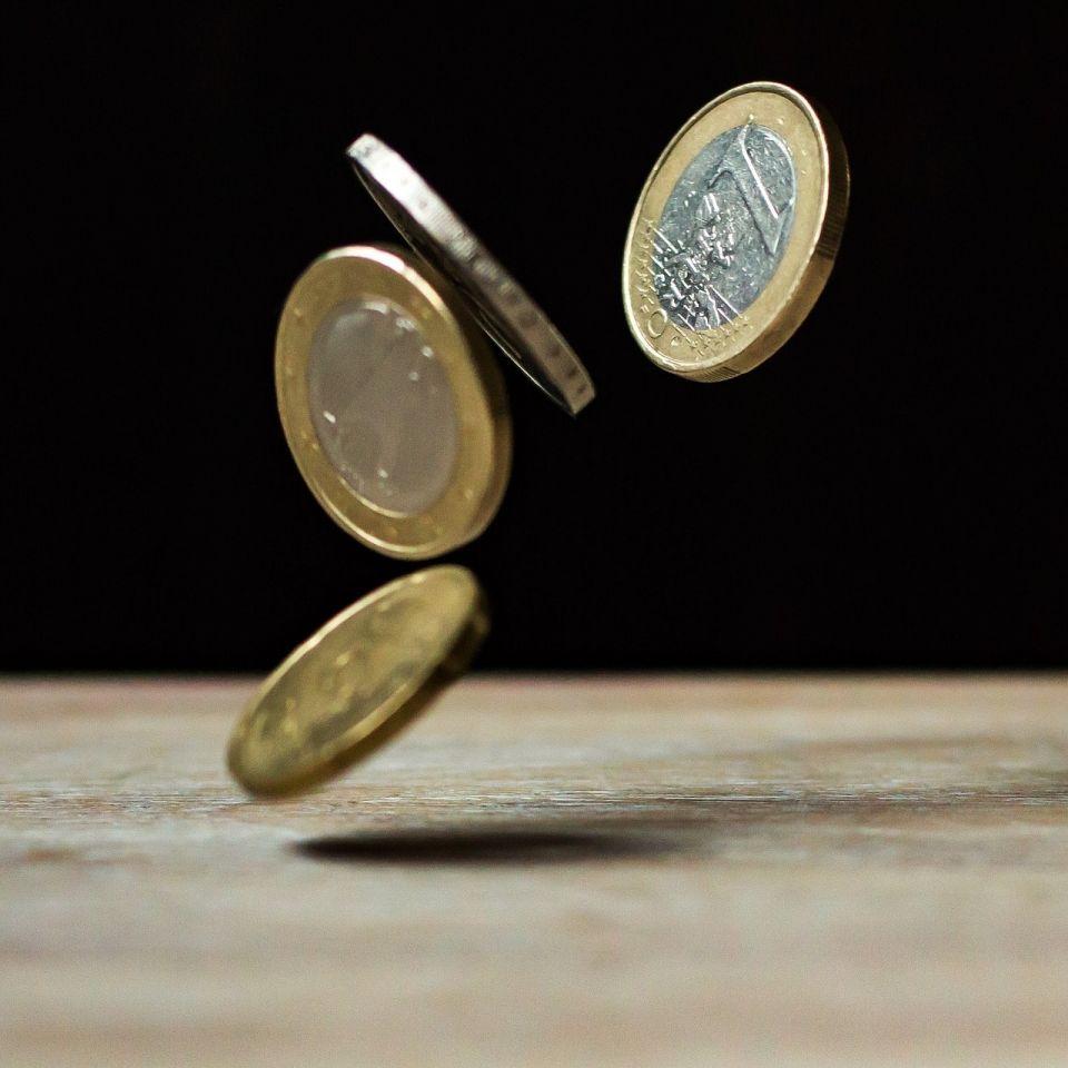 Bis zu 3.000 Euro pro Azubi: Ausbildungsprämie für Betriebe kommt
