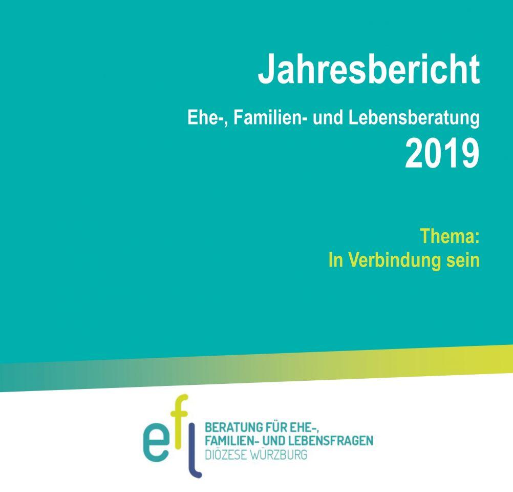 Eheberatung Würzburg: 4.539 Menschen geholfen