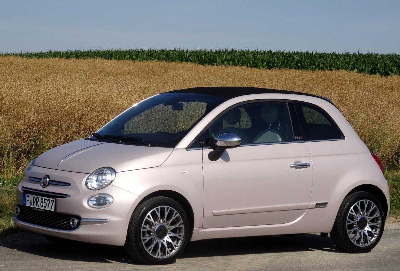 Fiat-500C-1.0-GSE-Hybrid-Star