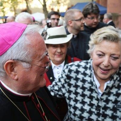 Bischof-Mutter-Beimer