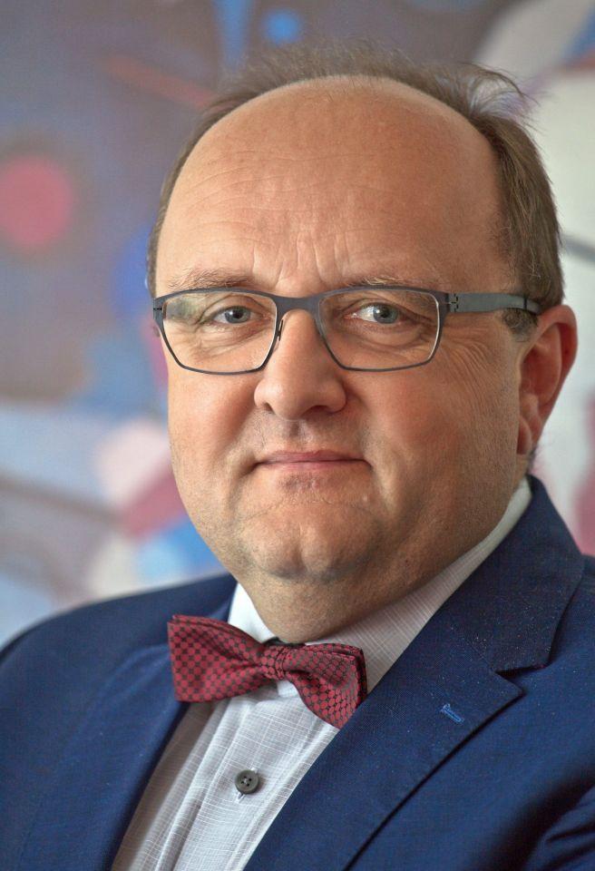Missbrauchsbeauftragte Wuerzburg