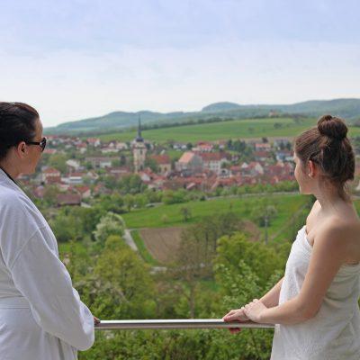 Urlaub-Rhön-Hotel-Sonnentau
