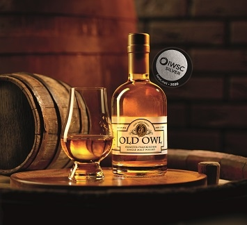Old-Owl-Kauzen-Braeu
