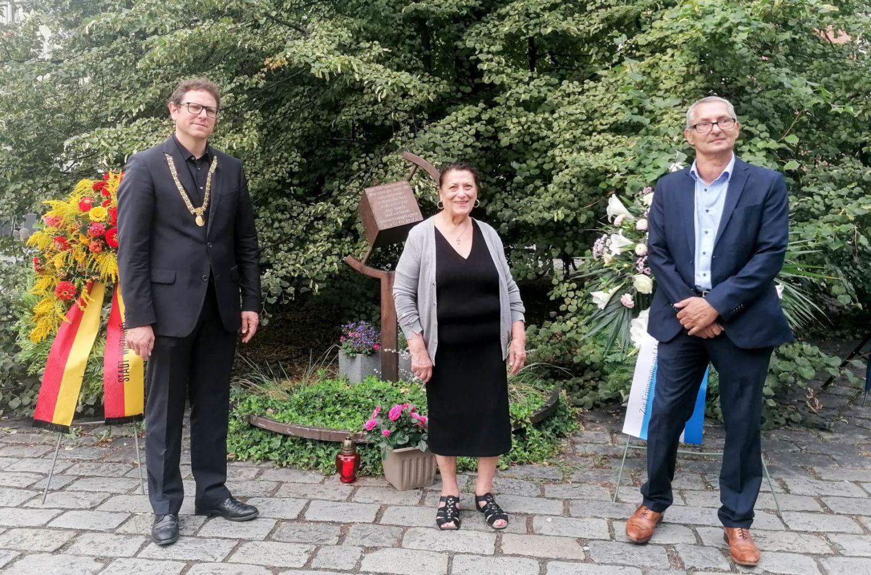 Sinti-Roma-Wuerzburg