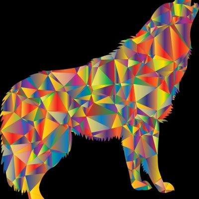 Wolf Maler-Meisterbetrieb Gerbrunn