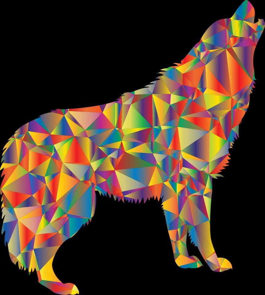 Ihr Maler in Gerbrunn: J. Wolf bringt seit 1880 Farbe ins Spiel