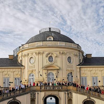 IHK Abschluss Wuerzburg