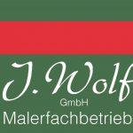 J. Wolf GmbH Malerfachbetrieb