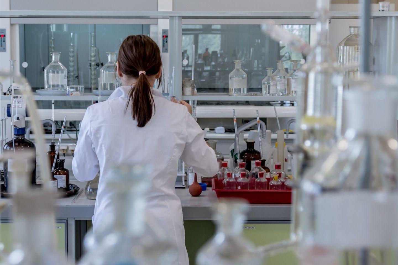 Krebs Crowdfunding Forschung hilft