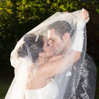 Hochzeitsmesse Wuerzburg Just Married