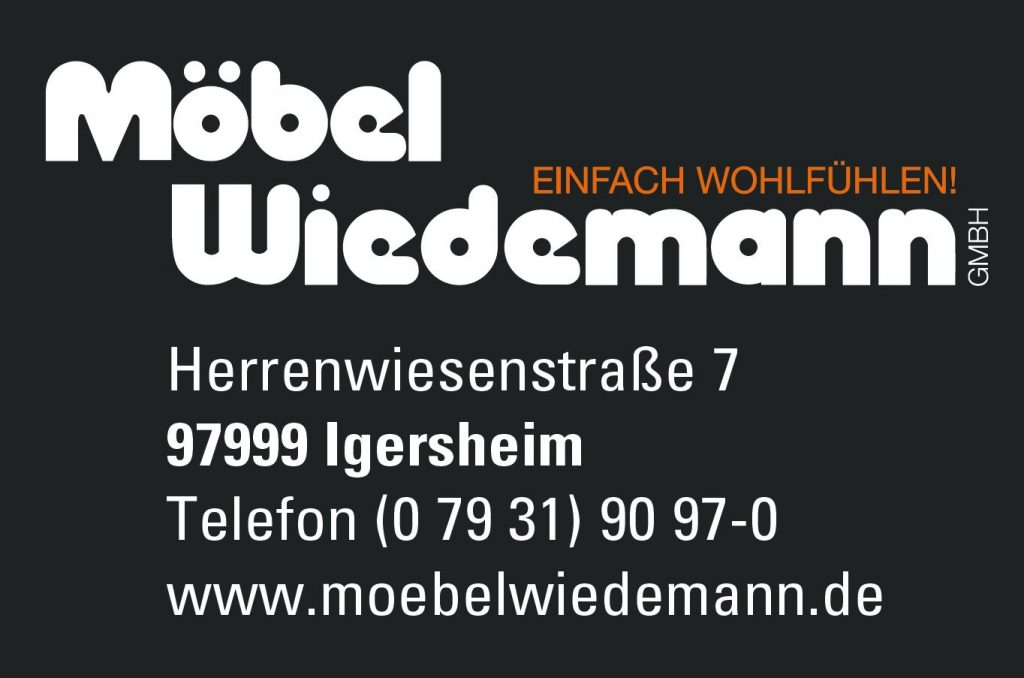 Moebel Wiedemann