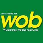 wob – Würzburgs Wochenzeitung