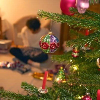 Weihnachten Silvester Corona Regeln