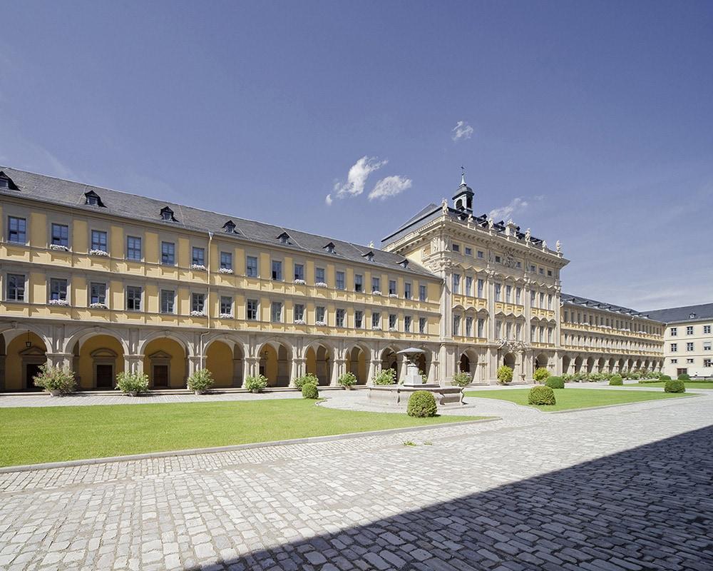 Klinikum Würzburg Mitte zählt zu Top-Krankenhäusern 2021