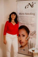 Kosmetikstudio Lidia Mayer
