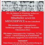 Malteser Hilfsdienst gGmbH