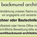 petra backmund architekten