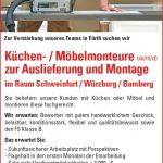 Translogistik Fürth Service GmbH & Co.KG