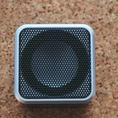 Onlie Schnäppchen Gefahr LED Bluetooth