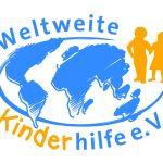 Weltweite Kinderhilfe e.V.