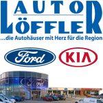 Auto Löffler GmbH
