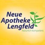 Neue Apotheke Lengfeld