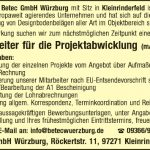 Betec GmbH
