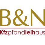 B&N Kfz Pfandleihaus