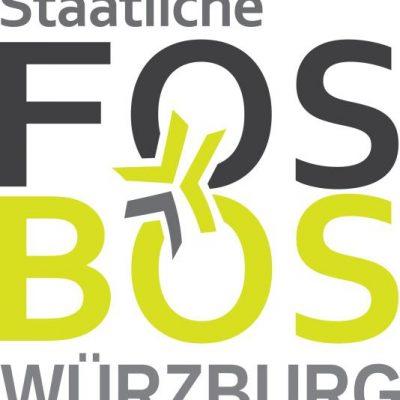 FOS BOS Würzburg