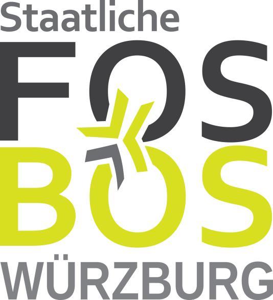 Fit für Studium und Beruf: Informationen zur Staatlichen FOS/BOS Würzburg