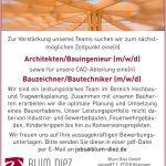 Blum Diez GmbH