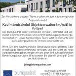 blumquadrat GmbH