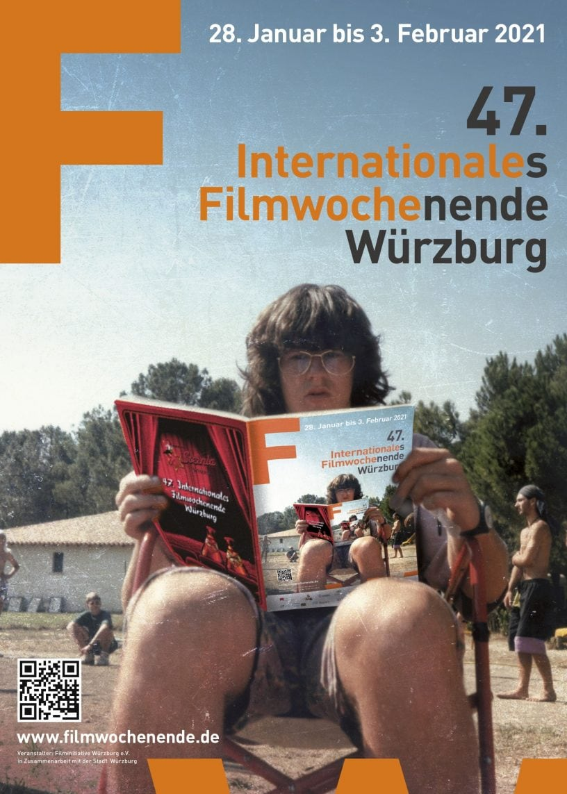 Internationales Filmwochenende
