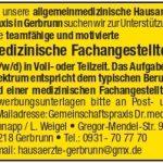 Gemeinschaftspraxis Dr. med. A. Schnapp / L. Weigel