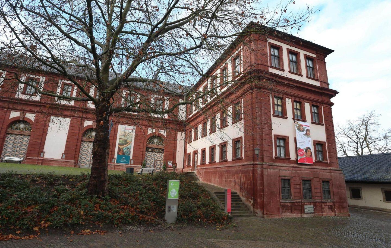 Museum für Franken: Eröffnung wohl erst 2032