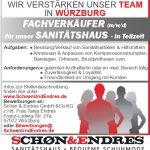Schön & Endres GmbH &Co.KG