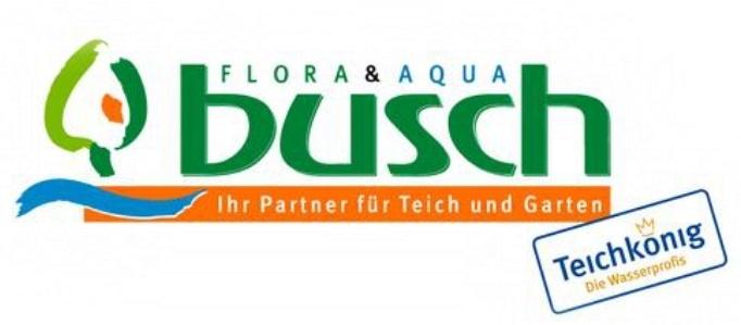 Gartencenter Busch Heidingsfeld