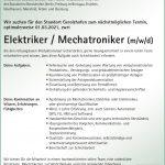 Hiestand Deutschland GmbH