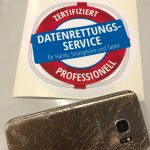 PHONE LINE Kommunikationssysteme