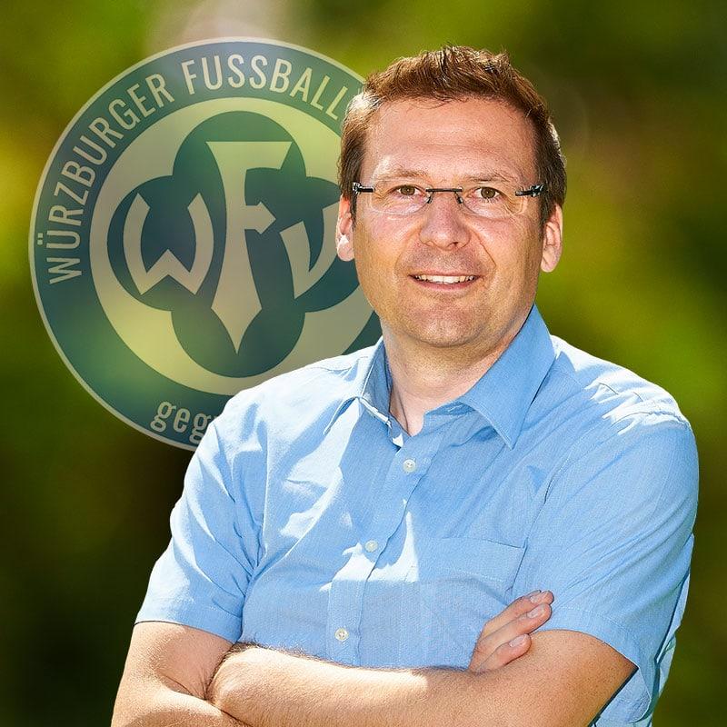 Sport WFV Roland Metz